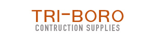 Tri Boro Construction Supplies